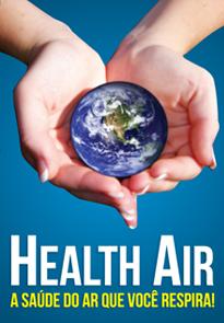 Health Air